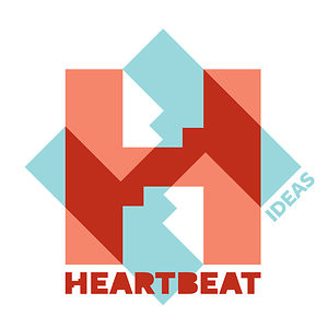 Heartbeat Ideas logo